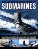 The World Encyclopedia of Submarines