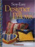 Sew-Easy Designer Pillows