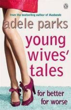 Young Wives Tales