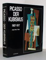 PICASSO DER KUBISMUS 1907 - 1917