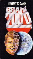 Brain 2000