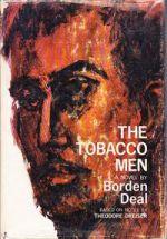 The Tobacco Men