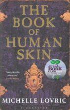 The Book of Human Skin