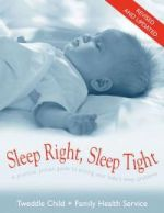 Sleep Right, Sleep Tight