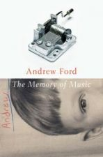 Memory of Music The