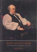Bishop of Magnetic Power