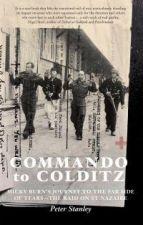 Commando to Colditz