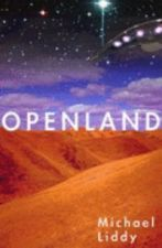 Openland
