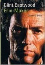 Clint Eastwood Film-Maker