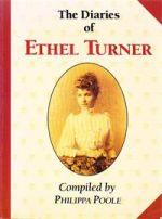 The Diaries of Ethel Turner