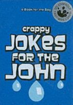 Jokes for the John