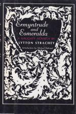 Ermyntrude and Esmererlda