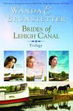 Brides of Lehigh Canal Omnibus