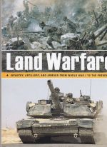 Land Warfare