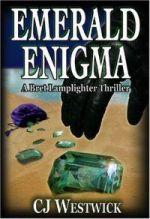 Emerald Enigma