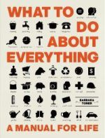 What to Do about Everything