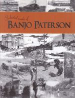 Selected Works of Banjo Paterson