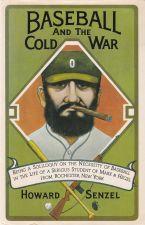 Baseball and the Cold War