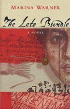 The Leto Bundle