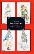 Dickens Encyclopedia