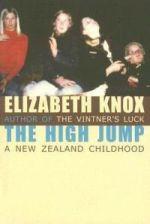 The High Jump