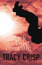 Black Dust Dancing