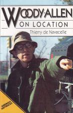 Woody Allen on Location