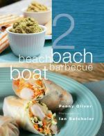 Beach Bach Boat Barbeque 2