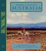 Australia: Memories of Times Past