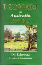I Zingari in Australia: 1888-1988
