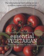 Essential Vegetarian