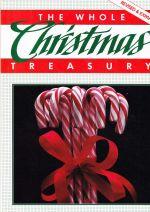 The Whole Christmas Treasury