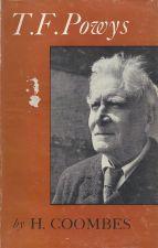 T. F. Powys