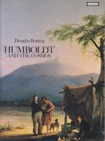 Humboldt and the Cosmos
