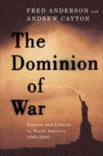 The Dominion of War