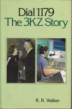 Dial 1179 The 3KZ Story