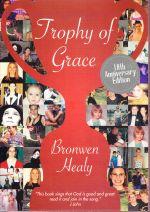 Trophy of Grace