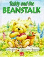 Teddy and the Beanstalk