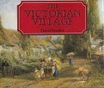 Victorian Village h/B Bp