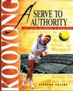 A Serve to Authority