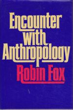 Encounter with Anthropology