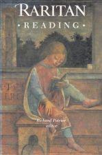 Raritan Reading
