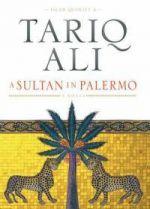 Sultan in Palermo