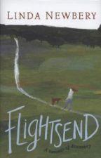 Flightsend