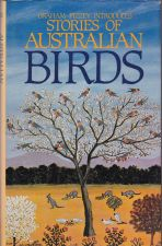 Stories of Australian Birds