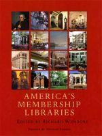 America's Membership Libraries