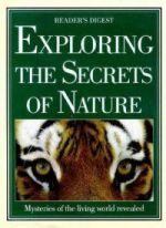 Exploring the Secrets of Nature