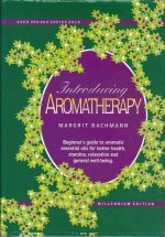 Introducing Aromatherapy