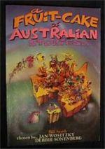 Fruit Cake of Australian Stories