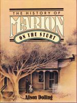 The History of Marion On The Sturt